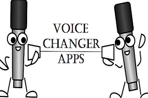 12 Amazing Voice Changer Online Apps For Prank Calls