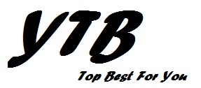 Your Top Best