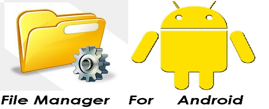 Top 10 Best File Manager For Android – File Explorer Apps