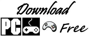 Best Websites To Download Pc Games For Free