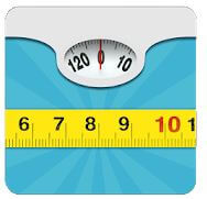 ideal weight Bmi calculator