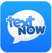 text now free text & call app