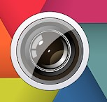 Eye Candy - Selfie Camera