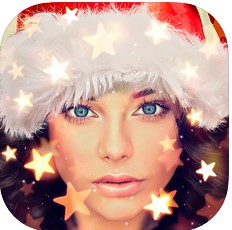 Christmas Cards - Photo Editor