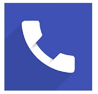 clever dialer