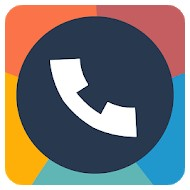 contacts - phone dialer