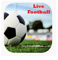 football streaming HD