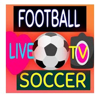 only football live streaming