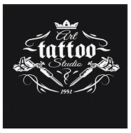 tattoo design collection