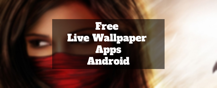 free wallpaper apps for android and ios